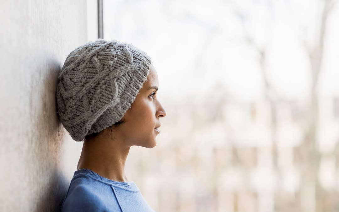 Genetic Testing Challenges in Oncology: BRCA1-Positive Breast Cancer Patient Told She's Negative