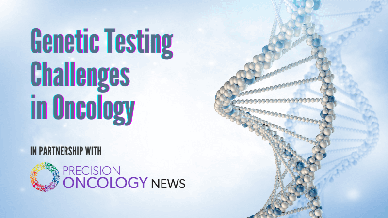 Genetic Testing Challenges in Oncology: BRCA1 Variant Downgraded After Risk-Reducing Surgery