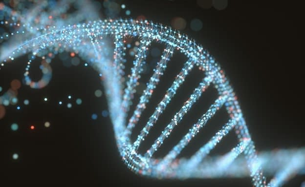 Genetic Testing Challenges in Oncology: Peutz-Jeghers Misdiagnosis Causes Medical, Family Confusion