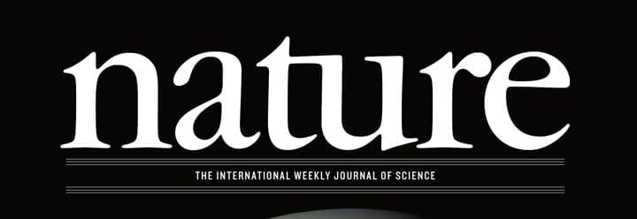 Nature: Genetic Counselors Expect Resurgence of Jolie Effect