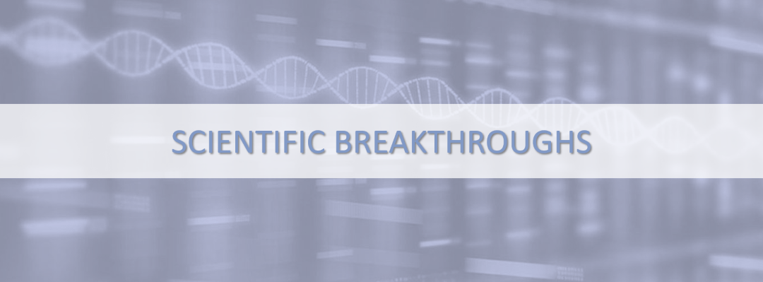 Landmark Advancement in Cystic Fibrosis Therapy