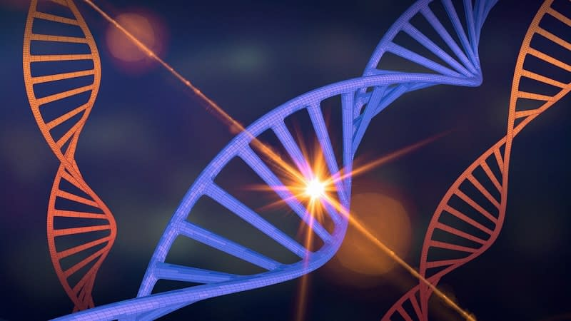 Beyond BRCA: Cowden Syndrome (PTEN)