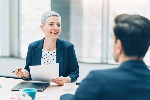 Tips For Genetic Counseling Job Interviews