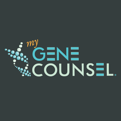 Genetic Testing for only $249? – MyGeneCounsel