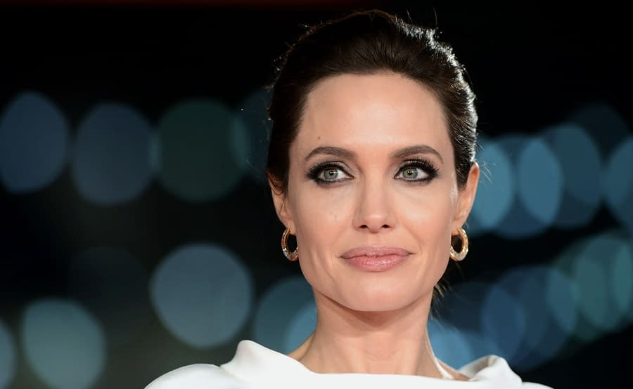 Genetic Counselors Expect Resurgence of Jolie Effect