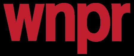 Ellen Matloff Shares Her Expertise in Home DNA Kits on WNPR
