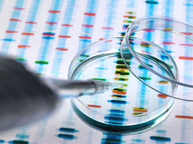 My Gene Counsel Selected by Foundation for Prader-Willi Research to Enable Responsible Return of Results for Genome Sequencing Project