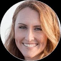 Testimonial Shannon Pulaski