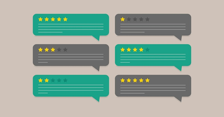 How to Build Customer Loyalty Through Reputation Management