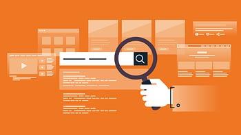 Tips When Choosing a Local SEO Consultant