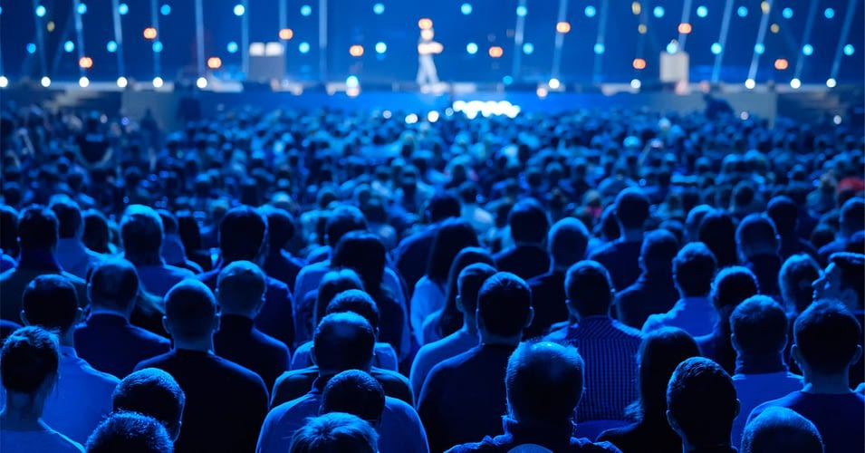 The Top 10 Digital Marketing Conferences to Check Out in 2020