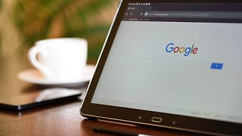 Understanding search intent