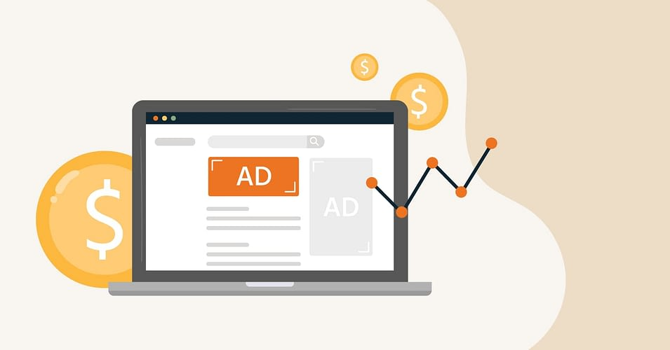 Top Google Ads Bidding Strategies to Implement for Your Campaigns