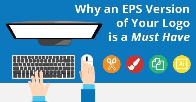 EPS Version of Logo