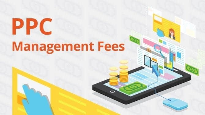 PPC Management Fees