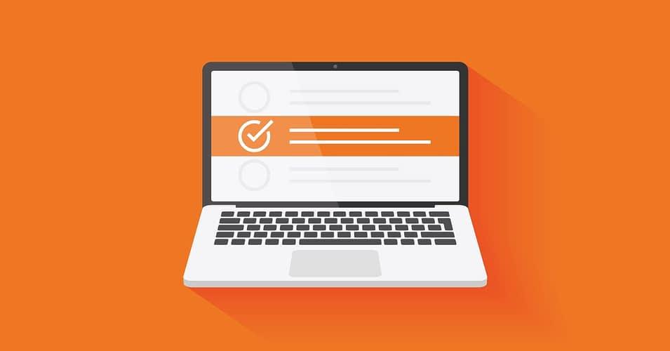 Improve Your PPC Digital Marketing Skills