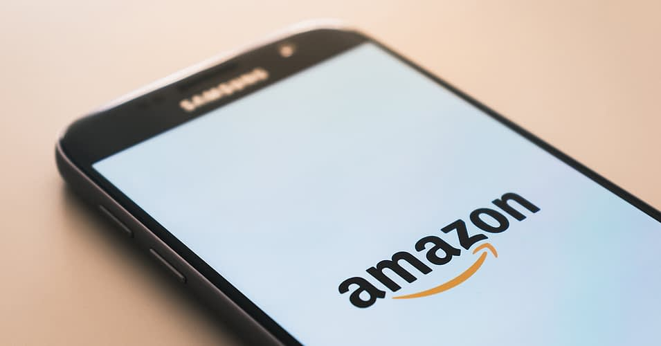 Amazon PPC: Everything You Need to Know in 2020
