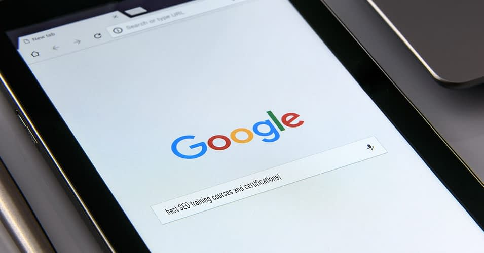 Best SEO Training Courses and Certifications