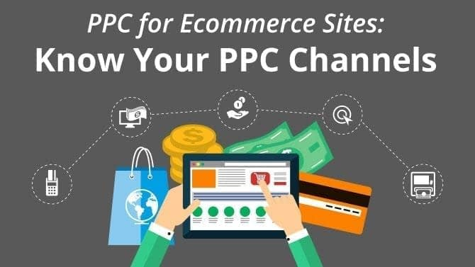 ppc for commerce sites