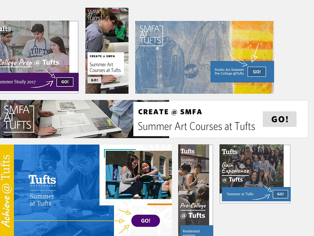 tufts-casestudy-2third-image