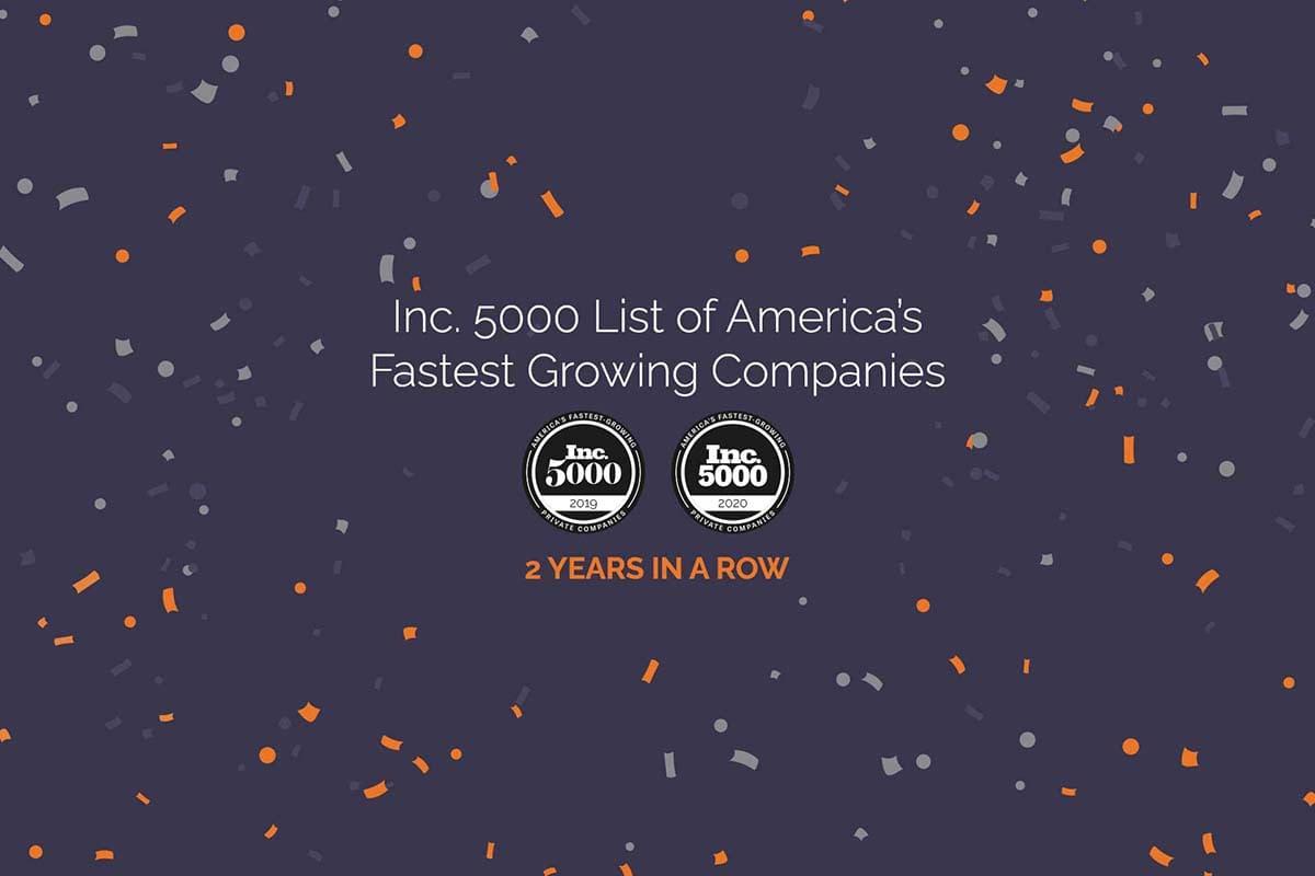 Digital Marketing Agency Connecticut | CT SEO & PPC Company