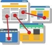 duplicate content marketing