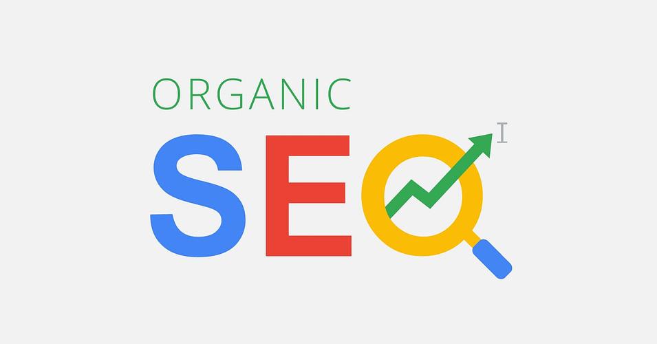 What is Organic SEO?
