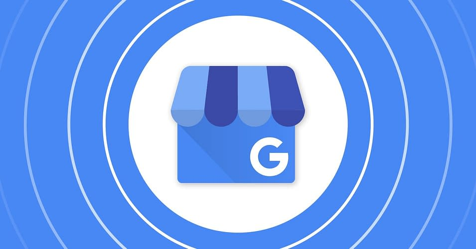 google my business updates 2019 and 2020
