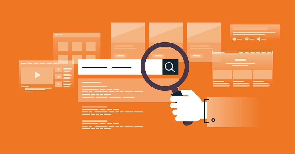 Tips When Choosing a Local SEO Consultant