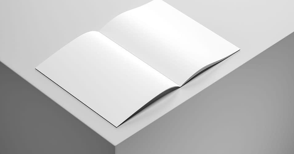 Creating a Whitepaper