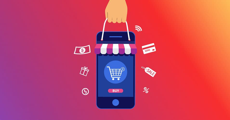 Instagram Checkout Is Now Available to All U.S. Brands & Creators: What this Means for eCommerce