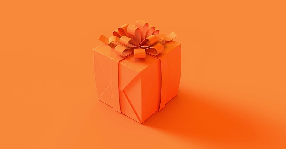 Digital Marketing Best Practices When Writing a Gift Guide