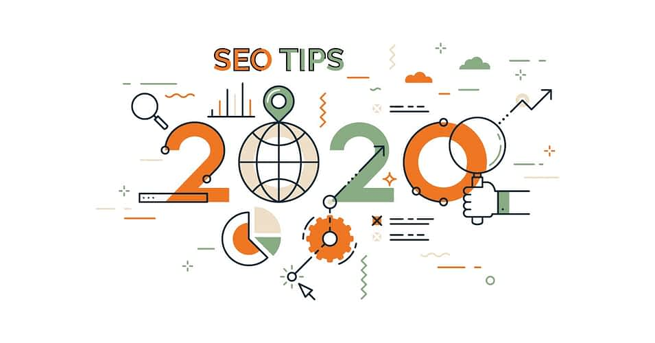 Technical SEO Secrets and Tips for 2020