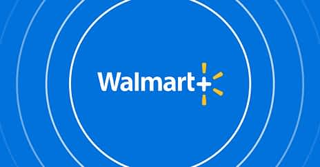 Walmart Plus Has Arrived: Here's Everything You Need to Know