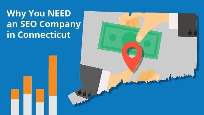 SEO Company in Connecticut