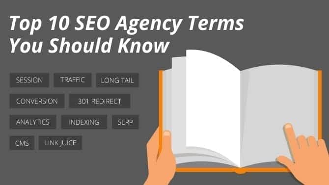 so agency terms explained