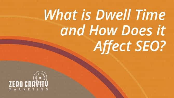 What is Dwell Time and How Does it Affect SEO?